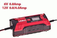 Зарядное устройство VOIN VL-144