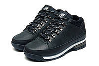 Зимние кроссовки мужские New Balance 754, на меху, черные,р. 40 41 42 43