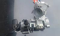 Замок зажигания антена имобилайзера Mazda 6 GG GY