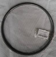 Венец маховика ЗАЗ 1102, 1105 (деш) (пр-во Украина) (245.1005125)