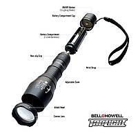Фонарик Bell & Howell Tac Light 4945