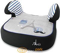 Бустер Nania DREAM LX