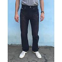 Прямые джинсы из вельвета С1rca