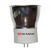 Лампа MR-16 10W 4200K цоколь G-5,3