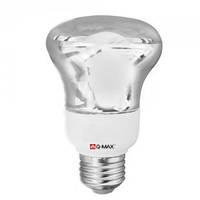 Лампа R-63 15W 4200K цоколь Е-27