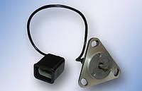 Датчик привода спидометра ПД8089-30 КАМАЗ