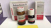 Эндометазон набор (Endomethasone) — пломбирования корневых каналов ( 14гр.+ 10мл )