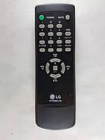 Пульт для телевизора LG 6710V00017M