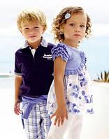 Детская праздничная одежда – 3 правила выбора!