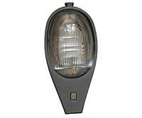 Светильник консольный прямого включения Cobra_PL Е40
