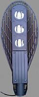 Светильник уличный консольный LED 150W 4000К  Stels L