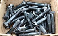 Болты М18х1,5 DIN 960, фото 1
