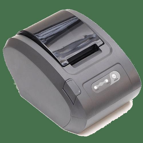 POS-Принтер GP-58130 IVC (USB)