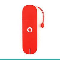 3G модем Vodafone K3772
