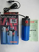 Фильтр для аквариума, внутренний, Sacem Mariner 500, Италия