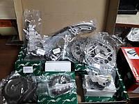 TK-33010 комплект газораспределения NISSAN VQ20DE/VQ30DE