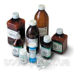 Трет-Амиловый спирт для синтеза, 806193.0100, Merck, 100 мл