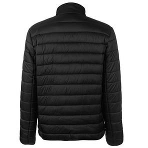 Куртка Gelert Shield Jacket Mens, фото 2