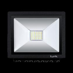 Прожектор світлодіод 043 FL-50