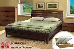 Кровать Мария - теперь складская программа