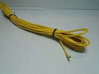 Провод автомобильный (сечение 2,5 кв.мм) 1м
