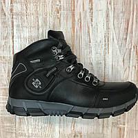 Зимние ботинки Brave, фото 1