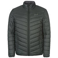 Куртка Gelert Shield Jacket Mens