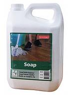 SYNTEKO SOAP средство для ухода за деревянными полами обработанными маслом 5л
