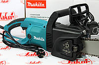 Цепная электропила цепная Makita UC4030A