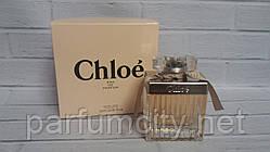 Парфюмированная вода для женщин Chloe Eau De Parfum