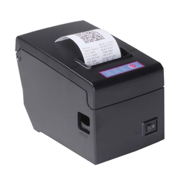 Принтер печати чеков RTPOS-58