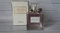 Туалетная вода для женщин Christian Dior Miss Dior Cherie Blooming Bouquet