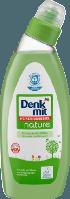 DenkMit WC-Reinigungsgel nature Средство для чистки унитаза