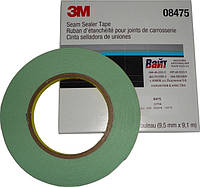 Лента-герметик 3М 08475 9,5мм х 9,1м