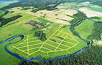 Профессиональная экспертная оценка земельных участков