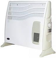 Кліматична техніка від компанії 220UA