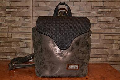 Женская сумка, модель 21-17