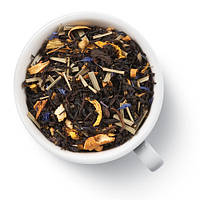 Чай черный с добавками Божественный 500 гр