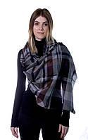 Красивый универсальный платок SZ black