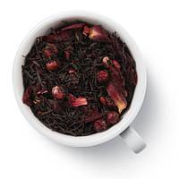 Чай черный с добавками Венецианская ночь 500 гр