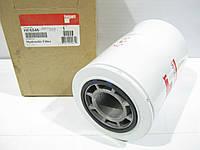 Фильтр гидравлический Fleetguard HF6546