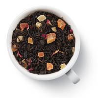 Чай черный с добавками Манго-Маракуйя 500 гр