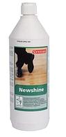 Synteko Newshine (Синтеко Ньюшаин) средство для лакированных полов 1л