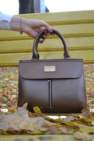 Женская сумка, модель 28-17