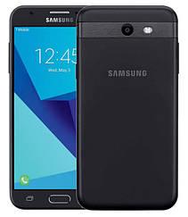 Samsung Galaxy J3 Prime J327t