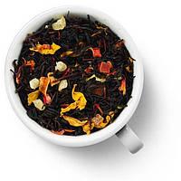 Чай черный с добавками Солнечный 500 гр
