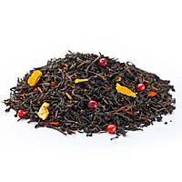 Чай черный с добавками Пасодобль 500 гр