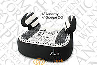 Бустер Nania DREAM LX Fashion Shop