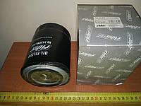 Фильтр масляный HYUNDAI H-1 97-, MITSUBISHI PAJERO 90- (RIDER)