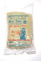 Рисовая лапша тонкая BUN TUOI 500г (Вьетнам)
